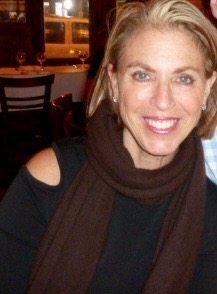 Jackie Goldman profile picture